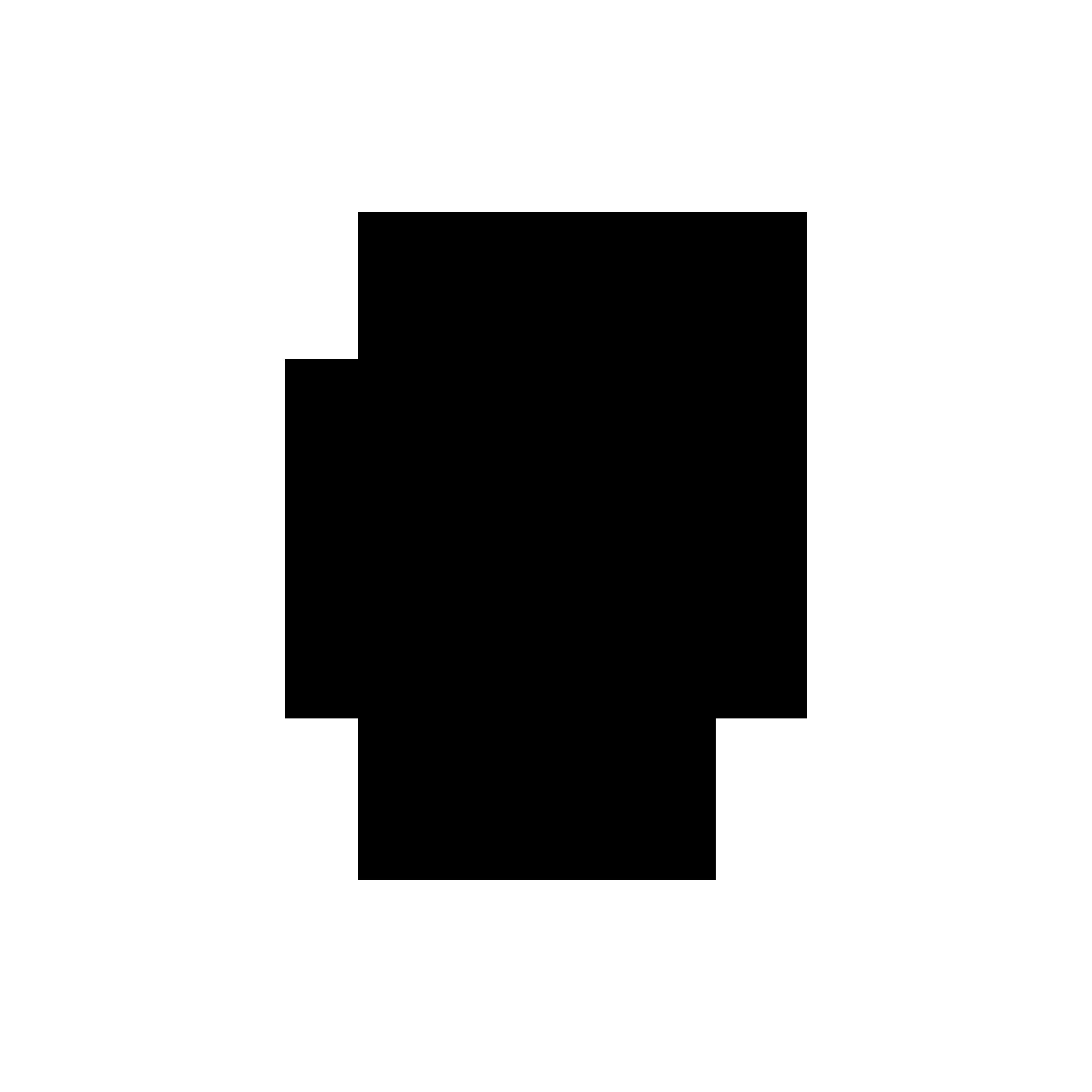 Logo 41