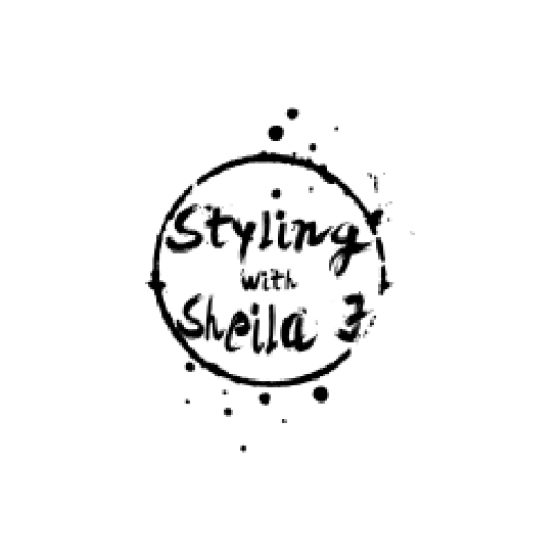 cropped-cropped-Logo-41.png