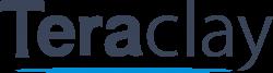 02-22-18-05-45-34_teraclay-logo