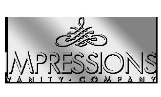 Impressions-Vanity-330x200_400x