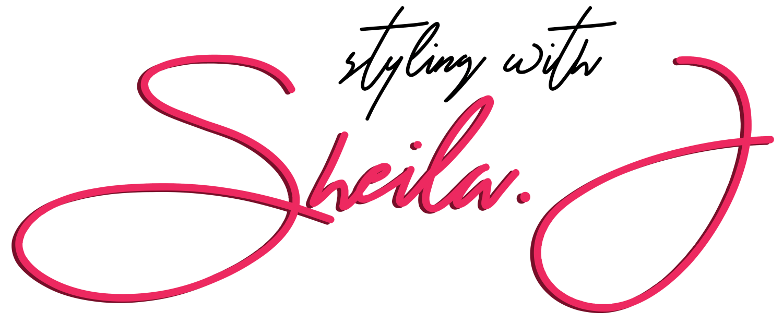 cropped-SheilaJ-1.png